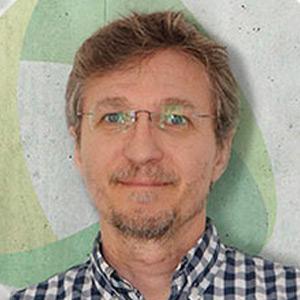 Jourdan Dakov