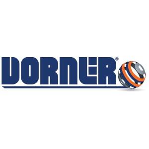 Logo-Dorner