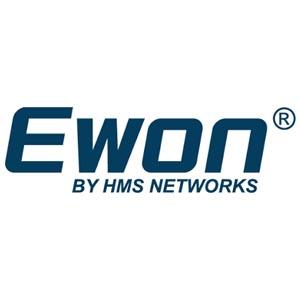 Logo-Ewon