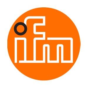 Logo-IFM