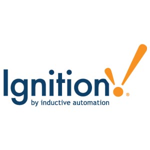 Logo-Ignition