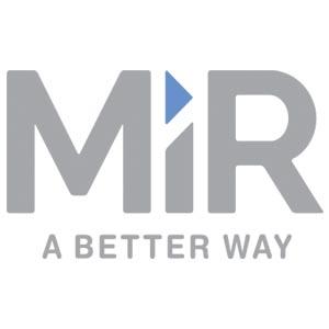 Logo-MIR