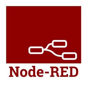 Logo-Node-Red