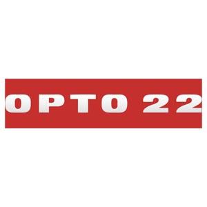 Logo-Opto22