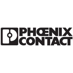 Logo-Pheonix