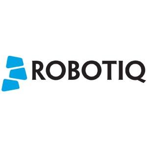 Logo-Robotiq