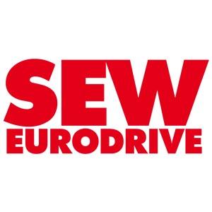 Logo-SEW