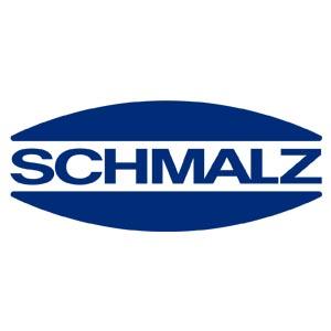 Logo-Schmalz