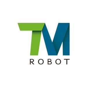 Logo-TM