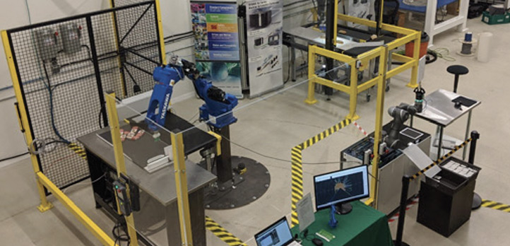 automation enginuity
