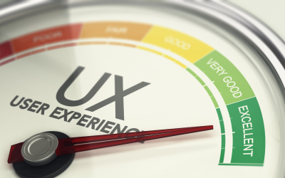UX and its role in Industrial Design