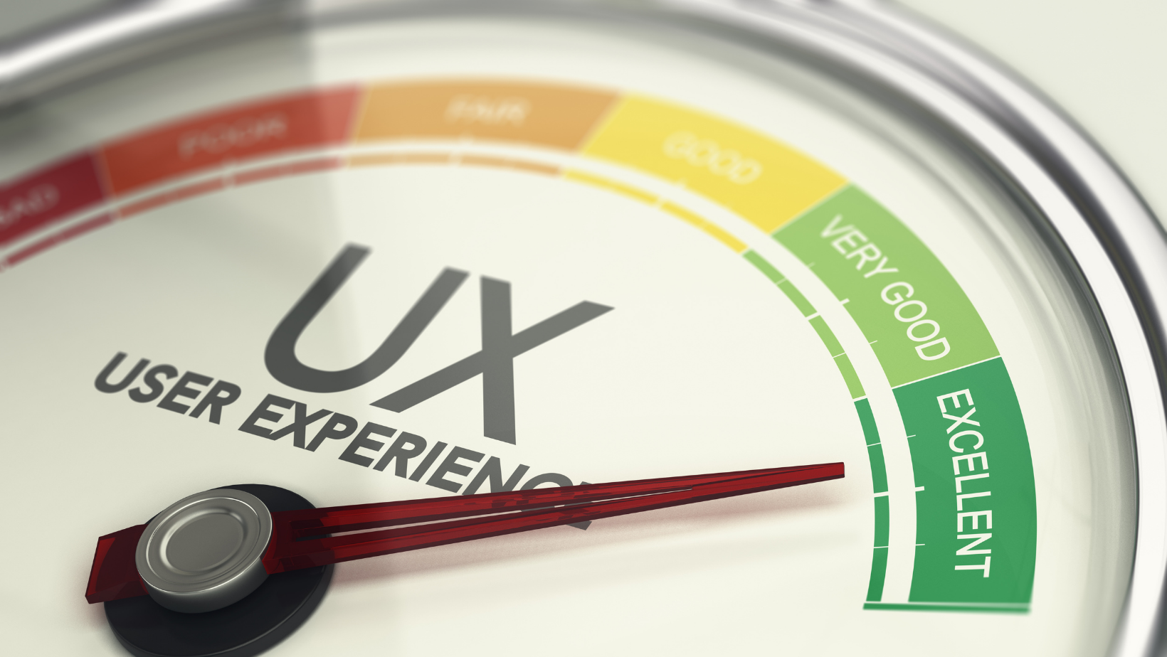 user experience enginuity