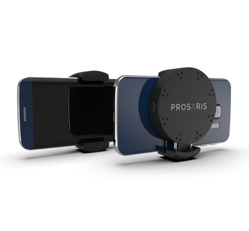 prosaris prototype enginuity leak detection