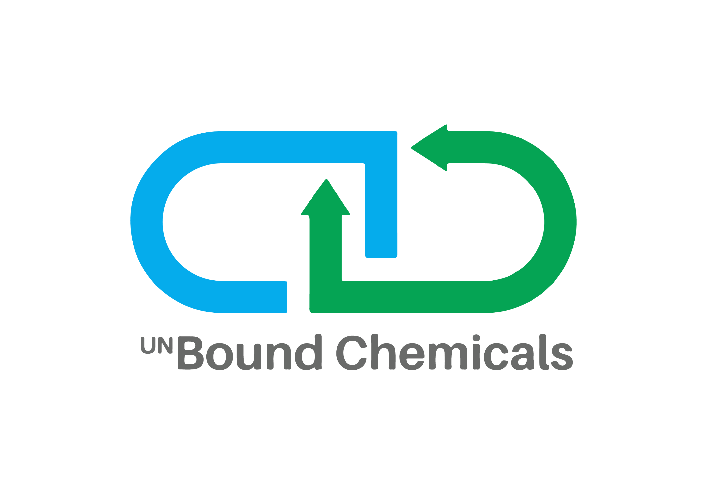 unbound chemicals enginuity