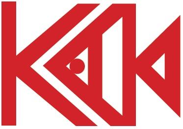 IMO Foods logo