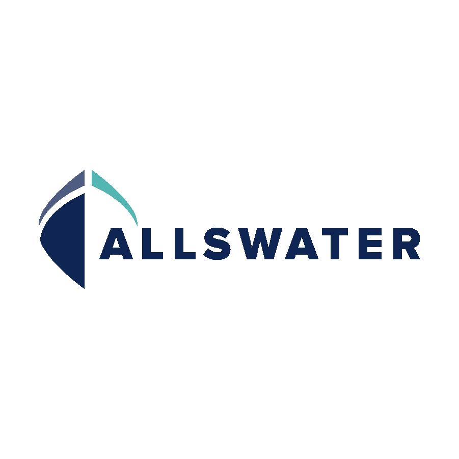 allswater