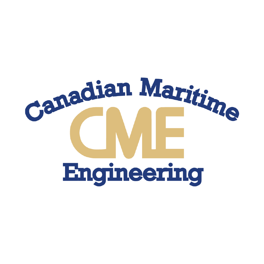 canadian maritime engineering