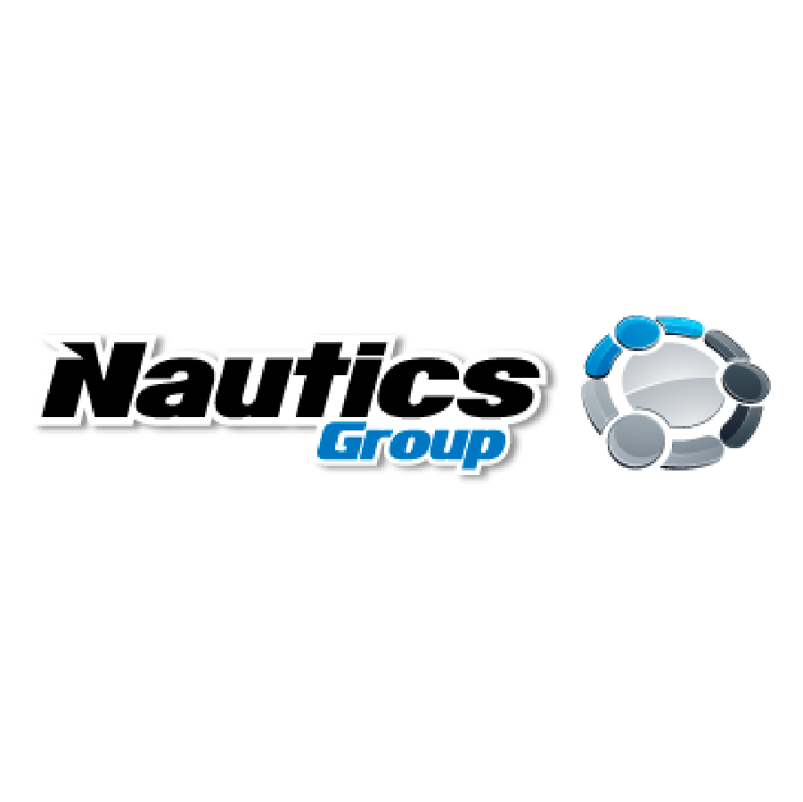 nautics group