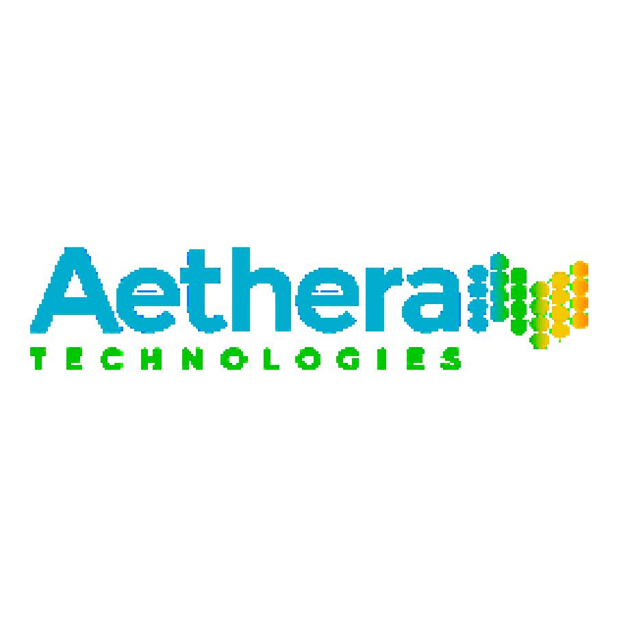 aethera technologies