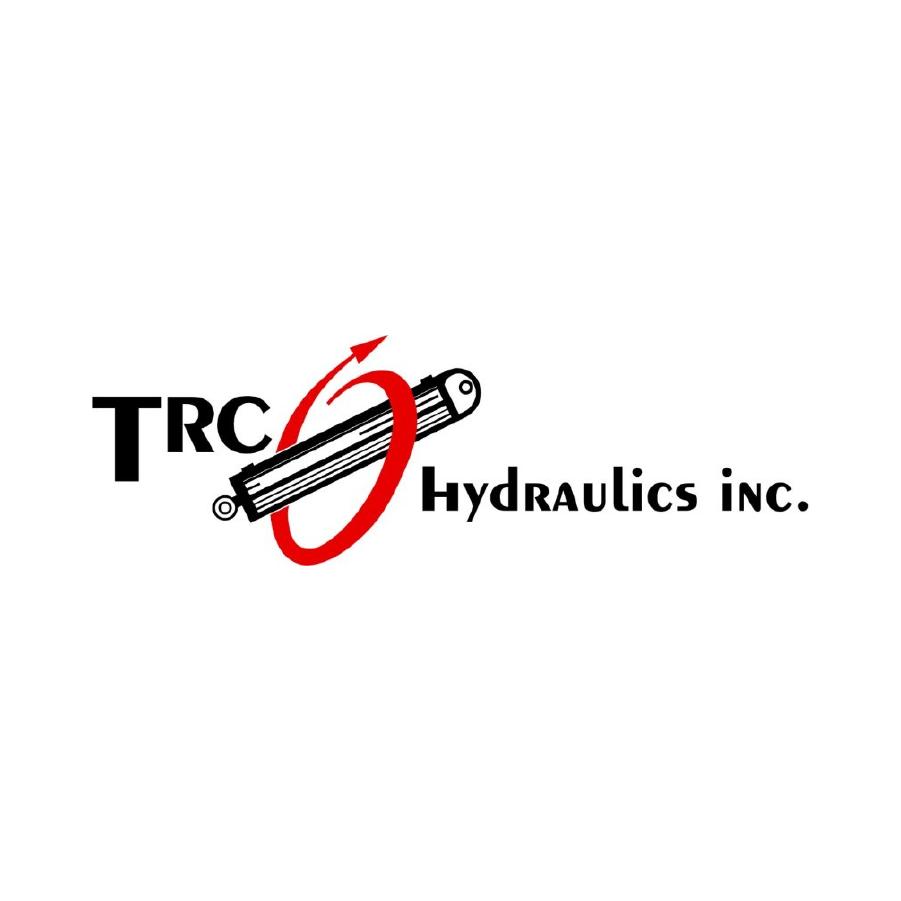 trc hydraulics