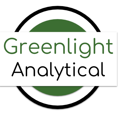 greenlight analytical