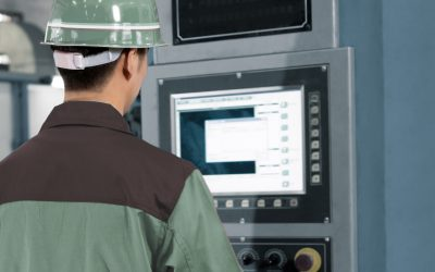 Advantages of Continuous Monitoring Systems – and Why You May Need One